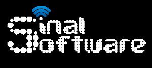Sinal Software